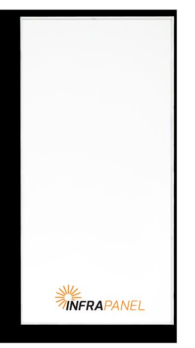 panel_wizualizacja3